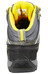 CMP Campagnolo Rigel Mid WP Shoes Junior graffite